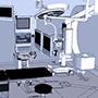 3D-Visualisierung