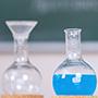 Wissenschaftliche Fachräume