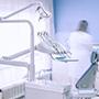 Zahnmedizinische Einrichtungen