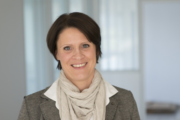 Jeanette Reinschmidt